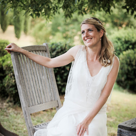 Wedding photographer Priscilla Reimund (PriscillaReimun). Photo of 10.06.2016