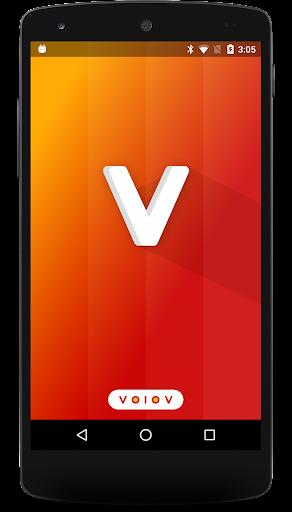 VoiovChat