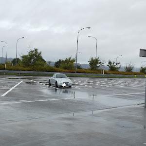 アルテッツァ SXE10のカスタム事例画像 なかさんの2020年09月13日22:42の投稿