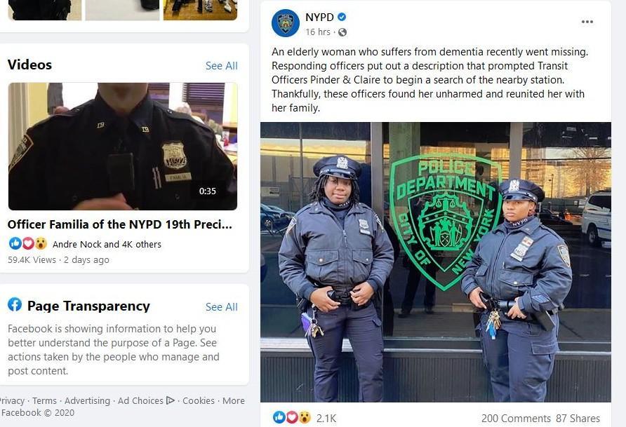 A screenshot of a social media post  Description automatically generated