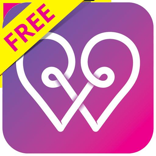 Marathi matchmaking gratuito