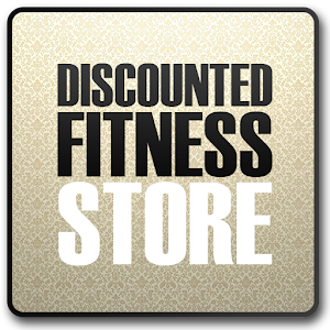 Discounted Fitness Store