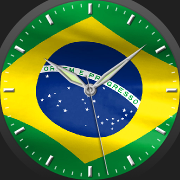 World Cup watch face background image complication  screenshots 26