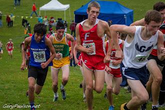 Photo: Varsity Boys 4A Eastern Washington Regional Cross Country Championship  Prints: http://photos.garypaulson.net/p416818298/e4926908a