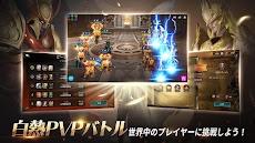 DungeonRush: Rebirth - ダンラRのおすすめ画像4