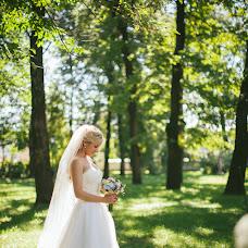 Wedding photographer Olga Pechkurova (petunya). Photo of 24.12.2014