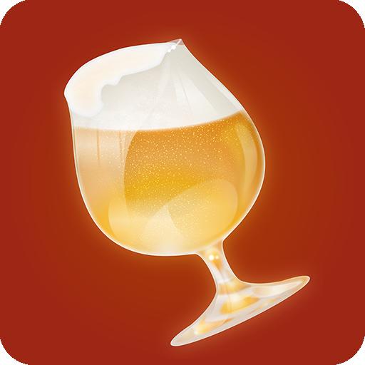 Bierapp - craft beer advisor Icon
