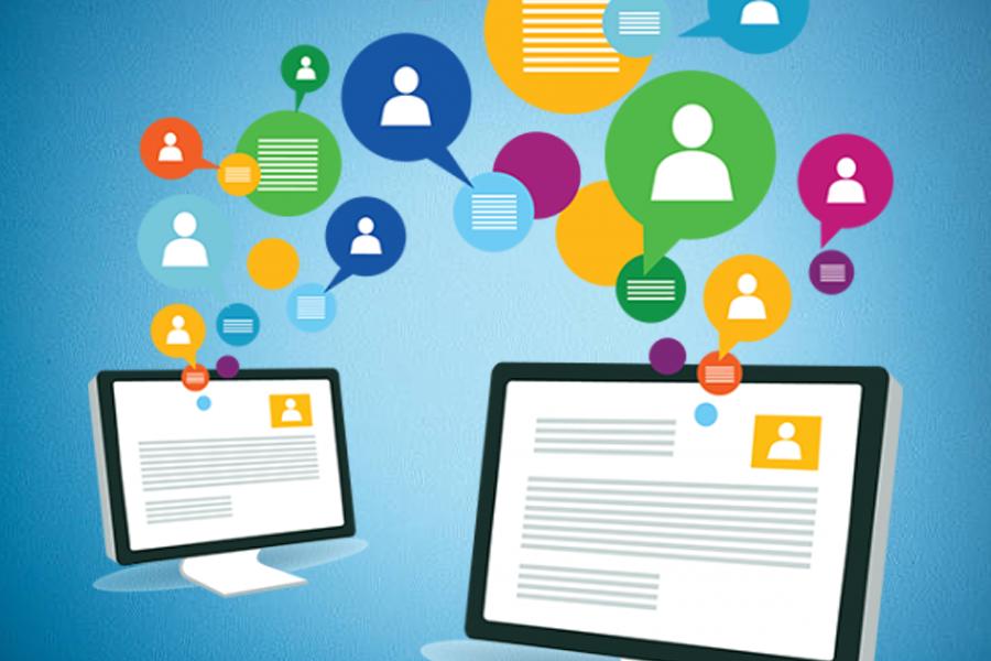cung cấp nhiều thông tin hơn cho khách hàng