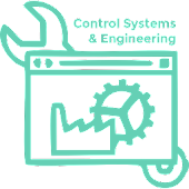 Control Systems & Engineering