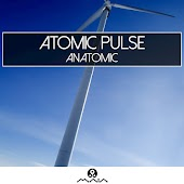 3rd Eye (Atomic Pulse Remix)