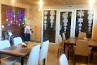Фото №4 зала Mega hotel&restaurant