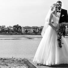 Wedding photographer Alexandru Chiriac (chiriacalexandr). Photo of 29.06.2015