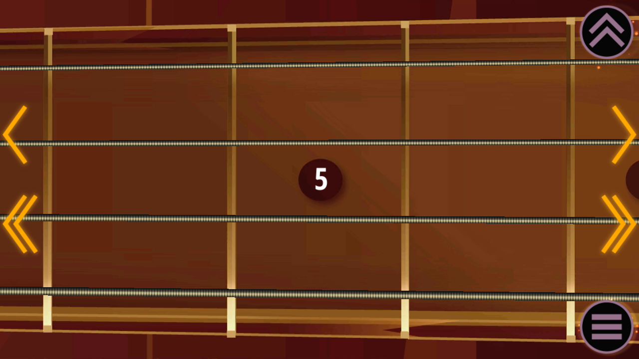 how to play spanish bass guitar