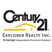 Century 21 Explorer Realty Inc