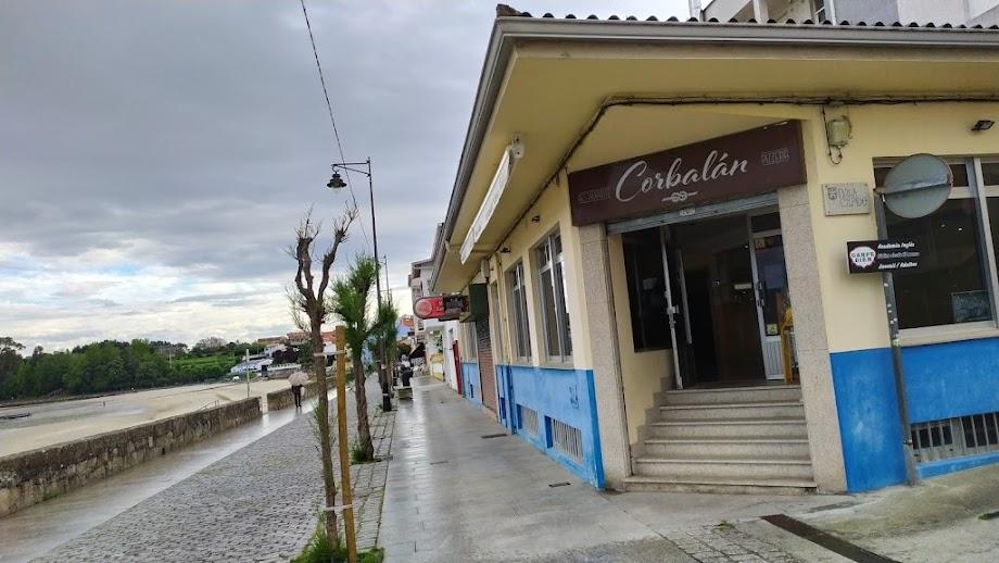 Foto Corbalán 1