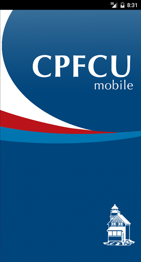 Cpfcu mobile android apps on google play for Cedar credit