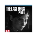 The Last of Us: Part 2 HD Wallpaper