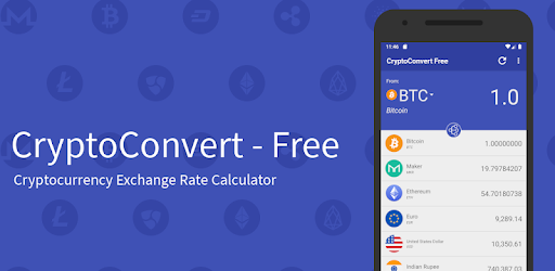 how to implement full conversion to cryptocurrency