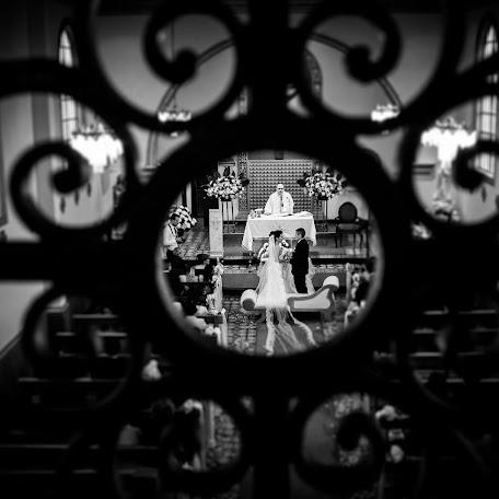 Fotógrafo de bodas Juan Roldan (juanroldanphoto). Foto del 27.01.2018