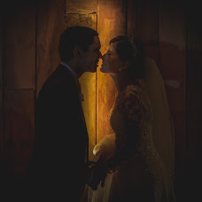 Wedding photographer Wellington Reis (wellingtonreis). Photo of 19.08.2015