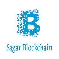 Sagar Blockchain