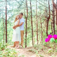 Wedding photographer Elena Morneva (Morneva). Photo of 13.02.2014