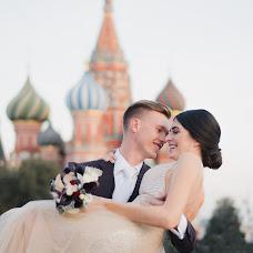 Свадебный фотограф Лео Антонов (JackJ). Фотография от 15.01.2019