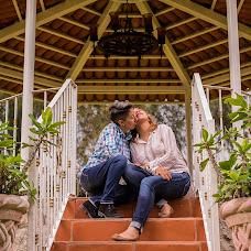 Wedding photographer Maya Lagos (mayalagos). Photo of 21.09.2016