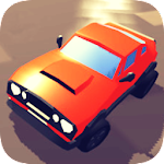 Most Expensive Car Chase Game Icon