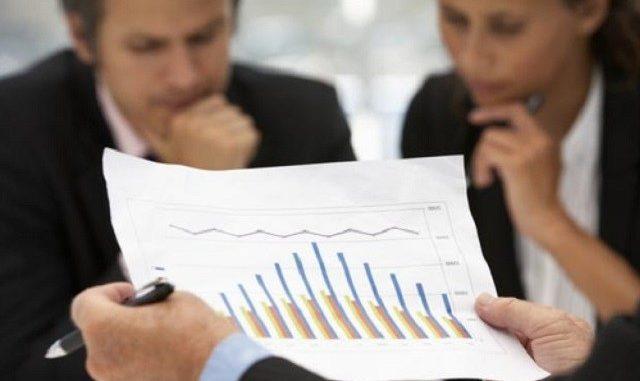 Especialización en Economía – Especializaciones y Maestrias sin costo