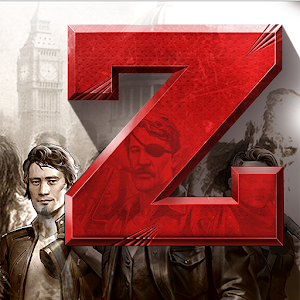 Last Empire-War Z for PC and MAC