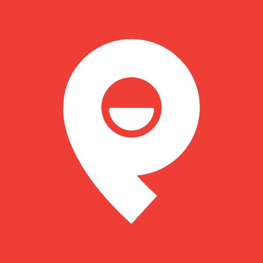 Playsee: Diversión con Nuestros Vídeos de Mapas