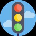 Ehliyet Sınav Soruları 2020 - İnternetsiz icon