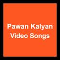 Pawan Kalyan Top Video Songs icon