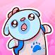 ビーストハイ - かわいい友達をマージして!(Beast High) - Androidアプリ