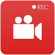 NS Screen Recorder , Video Editor