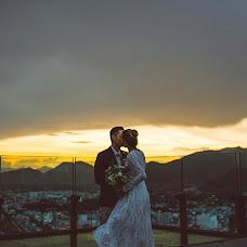 Wedding photographer Namnguyen Nam (NamnguyenNam). Photo of 26.06.2018