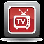 Tv series & movies download 1.2.2019