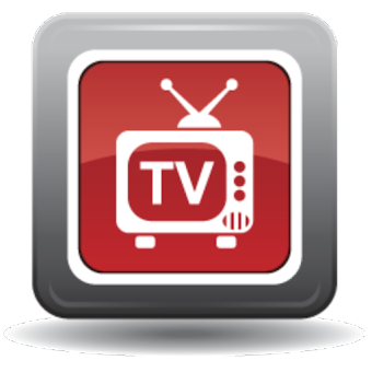 Baixar Tv series & movies download para Android