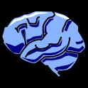 Neurology OSCE cases icon