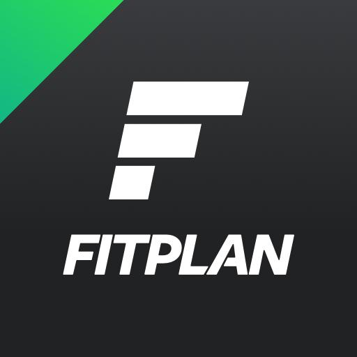 Fitplan: Home Workouts and Gym Training - Apps on Google Play