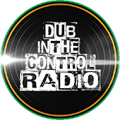 Dub in the control Radio