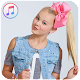 Jojo siwa Wallpapers HD by luxxedev icon