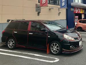 ウイングロード NY12 nismoのカスタム事例画像 katumi  さんの2020年05月22日13:02の投稿