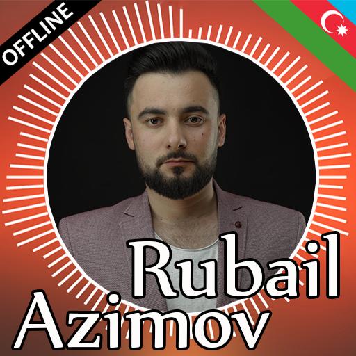 Rubail Azimov Esq Pikcek Sekiller