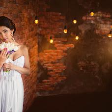 Wedding photographer Evgeniya Rolzing (Ewgesha). Photo of 17.03.2015