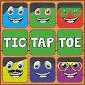 Tic Tap Toe icon