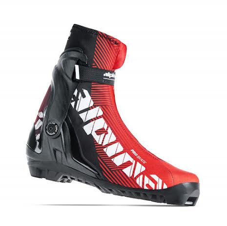 Alpina - Pro Skate