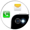 FlashOnCall (old ver.) icon