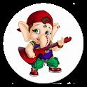 Ganesh Vandana 🕉 icon
